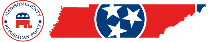 Image result for madison county tn republican party