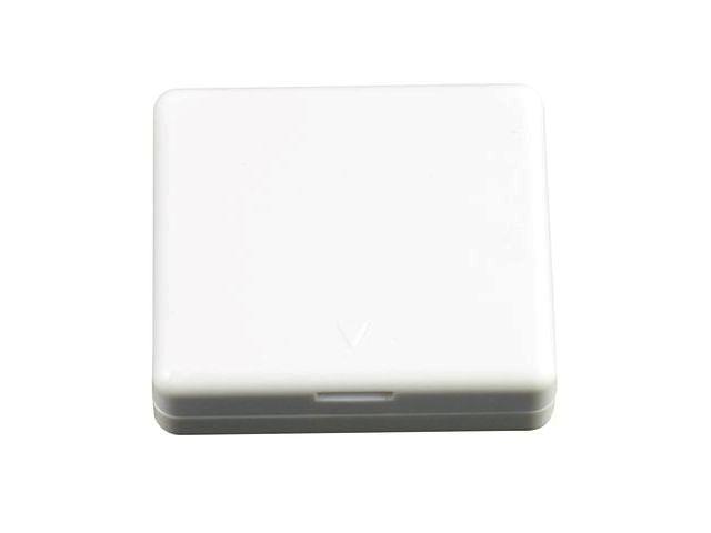 Mini-Vibrationssensor