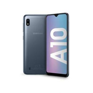 Samsung SM-A105F Galaxy A10