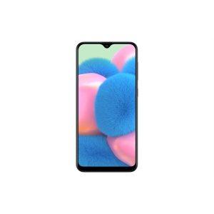 Samsung-SM-A307F-Galaxy-A30 kaufen