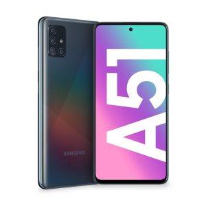 Samsung SM-A515F Galaxy A51 kaufen