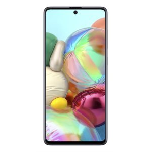 Samsung SM-A715F Galaxy A71