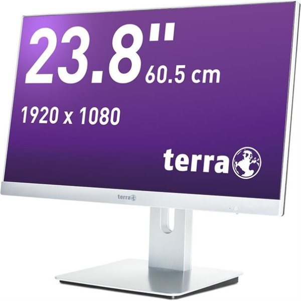 TERRA ALL-IN-ONE-PC 2405HA GREENLINE