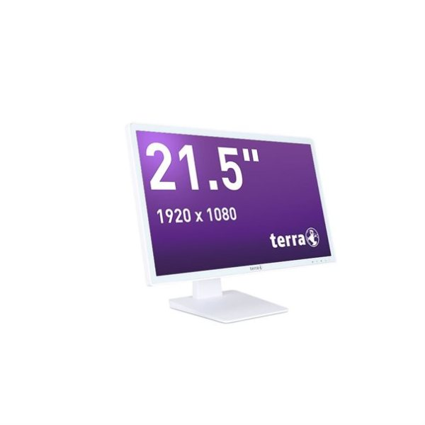 TERRA All-In-One-PC 2212wh GREENLINE Touch