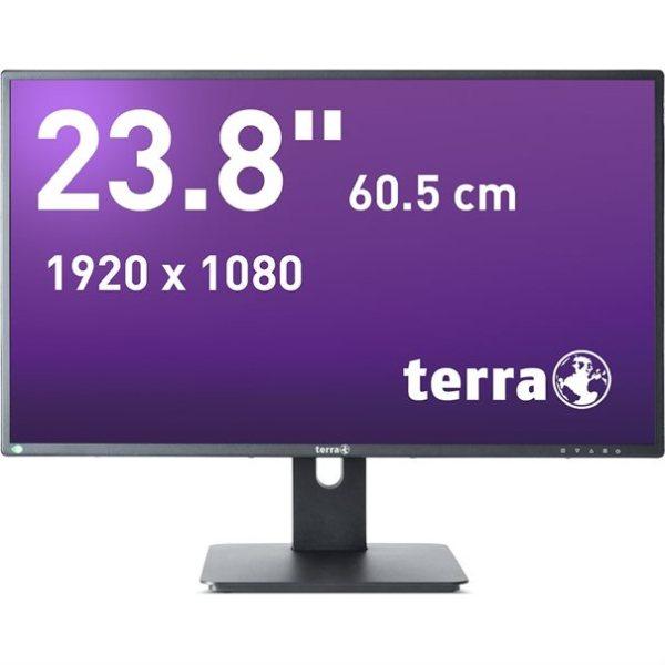 TERRA LED 2456W