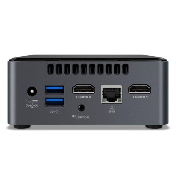 TERRA PC-MICRO 3000