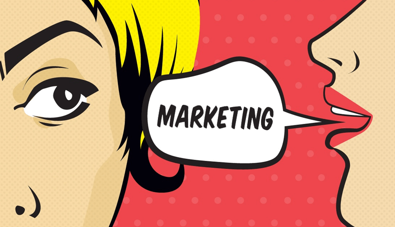 Word Of Mouth Marketing In 2021