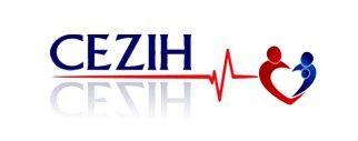 Logotip CEZIH