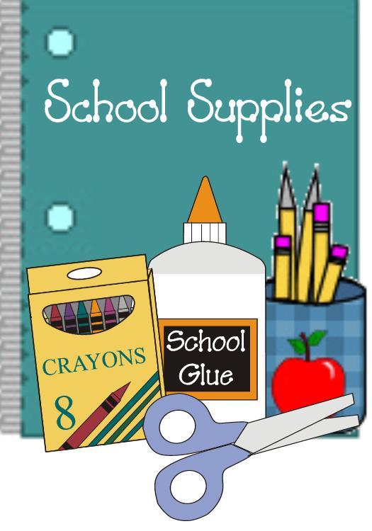 Kindergarten Websites For Parents