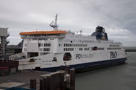 ferrycalais