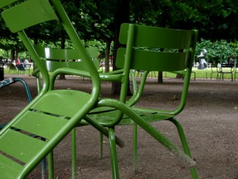 jardin-tuileries-7-450x338