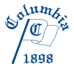 Columbia Country Club