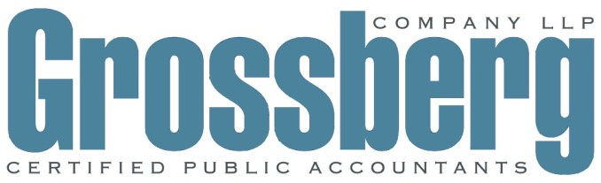 Grossberg Company LLP