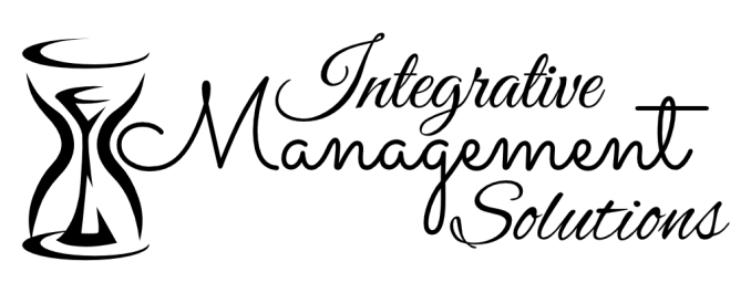 Integrative Management Solutions