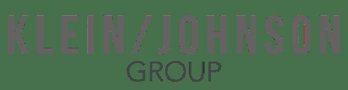 Klein/Johnson Group