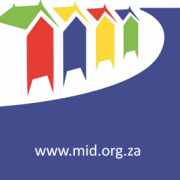 Muizenberg Improvement District