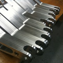 machined-11