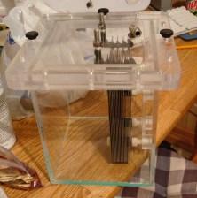 prototype-19