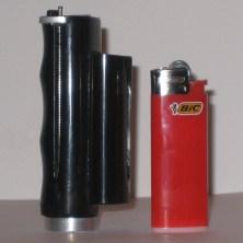 prototype-4