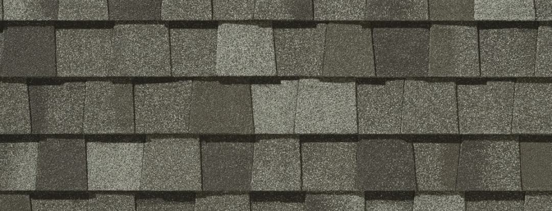 Owens Corning roofing shingles