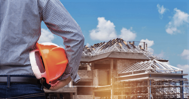 7 Mistakes You Should Avoid When Hiring A Roofing Contractor in Lynnwood