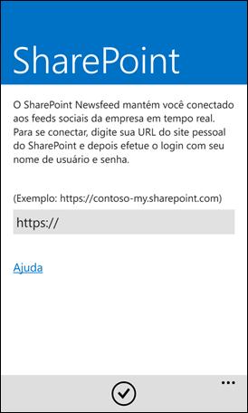 wp_ss_20130508_0002