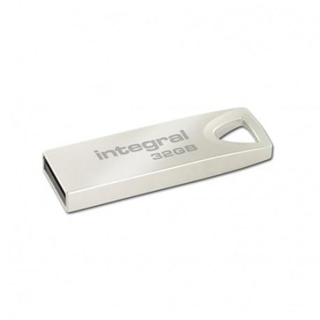 Clé USB 32Go