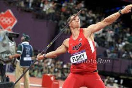 furey
