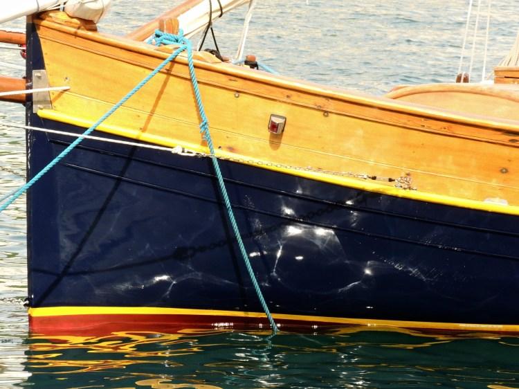 Bonifacio