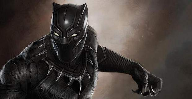 Black-Panther-Marvel-Movie-Costume-1