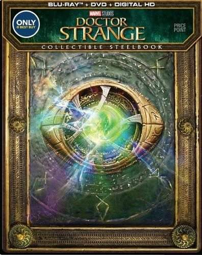 steelbook-doctorstrange-222734