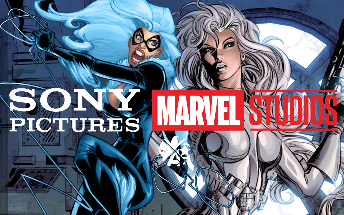 Sony's 'Silver & Black' Sets Release Date A Month Before 'Captain Marvel'