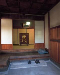 curiosidades de japón-casas-japonesas-tradicionales