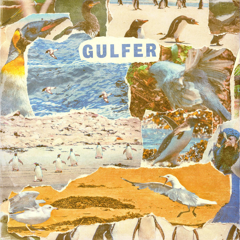 Filter cover artwork