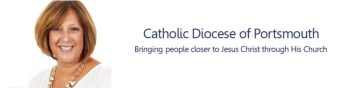 Important Message from our Diocese of Portsmouth Chief Operating Officer