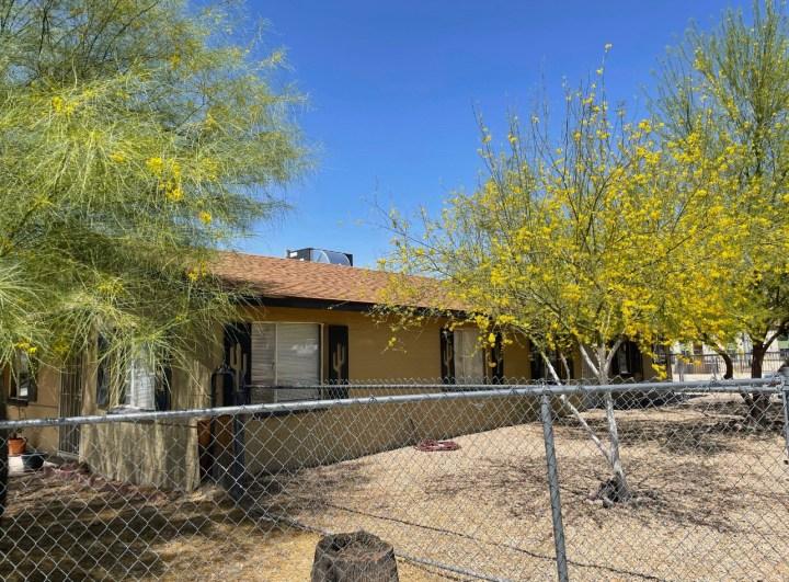 1502 W North Ln, Phoenix AZ 85021 wholesale property listing for sale