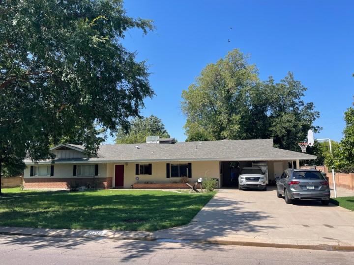 6214 N 16th Dr, Phoenix AZ 85015 wholesale property listing home for sale