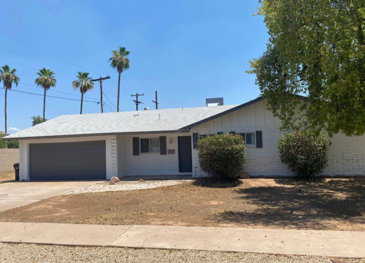 3309 N 25th Pl, Phoenix AZ 85016 wholesale property listing for sale