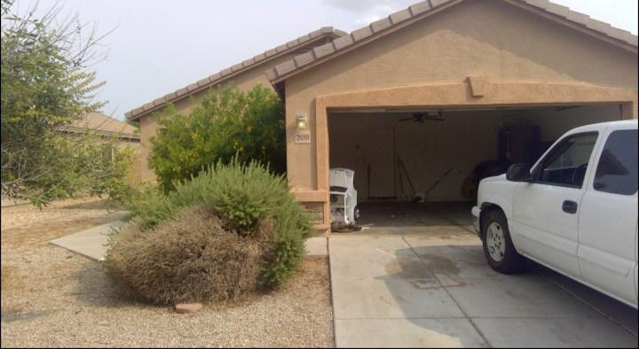 2669 E Mineral Park Rd, San Tan Valley AZ 85143 wholesale property listing for sale
