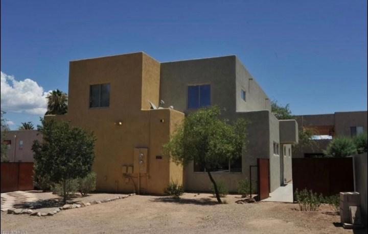 3136 N Winstel Blvd, Tucson AZ 85716 wholesale property listing for sale