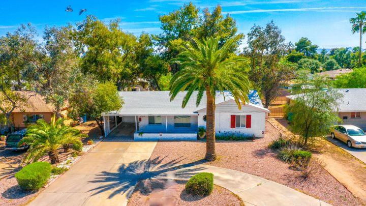 1113 W Missouri Ave    Phoenix, AZ 85013 Wholesale Property Listing for Sale