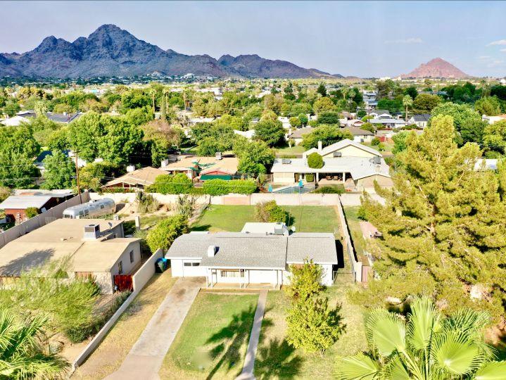 6729 N 13th St, Phoenix AZ 85014  wholesale property listing for sale