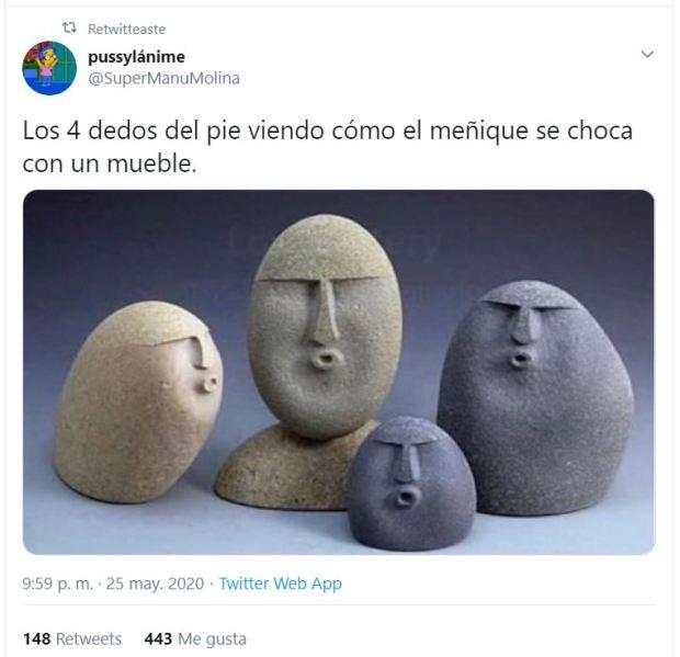 Humor       - Página 6 De44f116-ad9c-489b-a943-64226cb41a45.jpg?zoom=1
