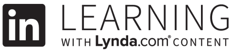 Lynda is now LinkedIn Learning! Register with your permanent BCL card and start learning!