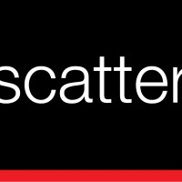 Scatter Newsletter I like
