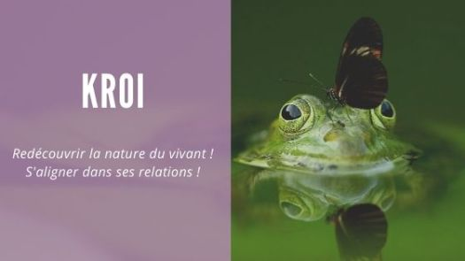 atelier-kroi-méditation-mouvement-relations-17-05-21-anne-flore-baron-etre-soi