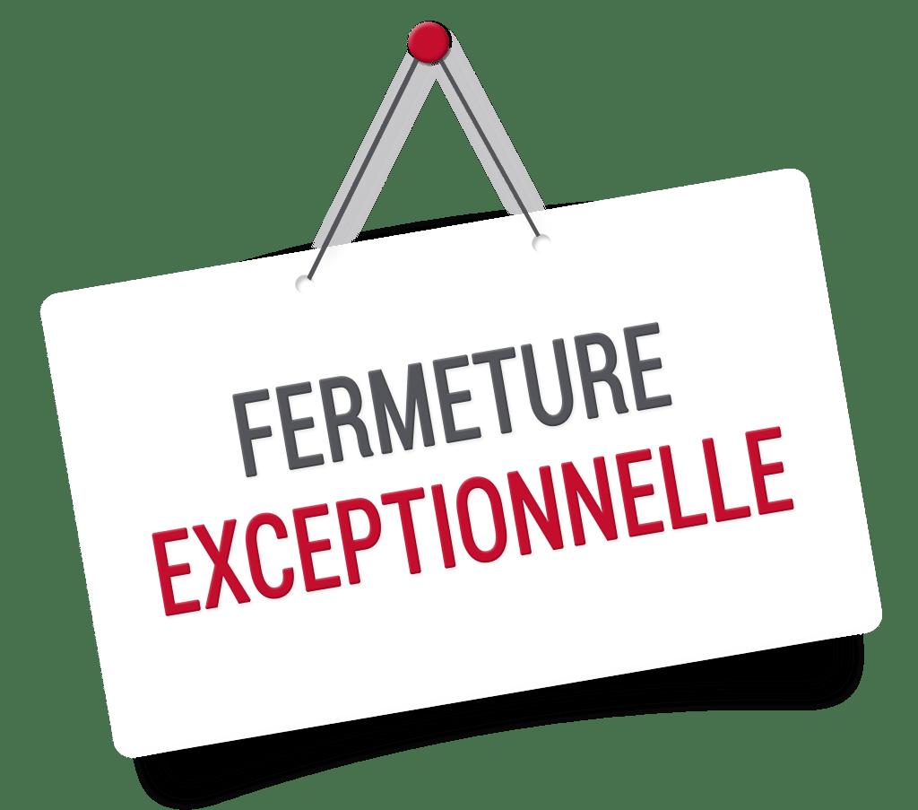 Fermeture du Forum | Suspension de l'organisation de la brocante