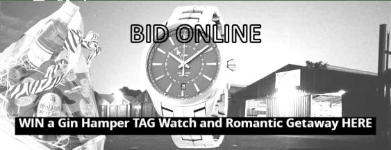 bid online