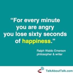 Ralph Waldo Emerson optimism quote