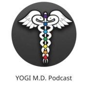 YogiMD Podcast
